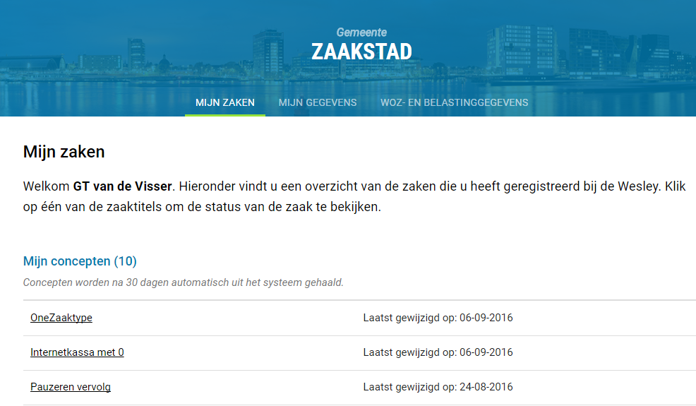 screenshot-voor-website-pip